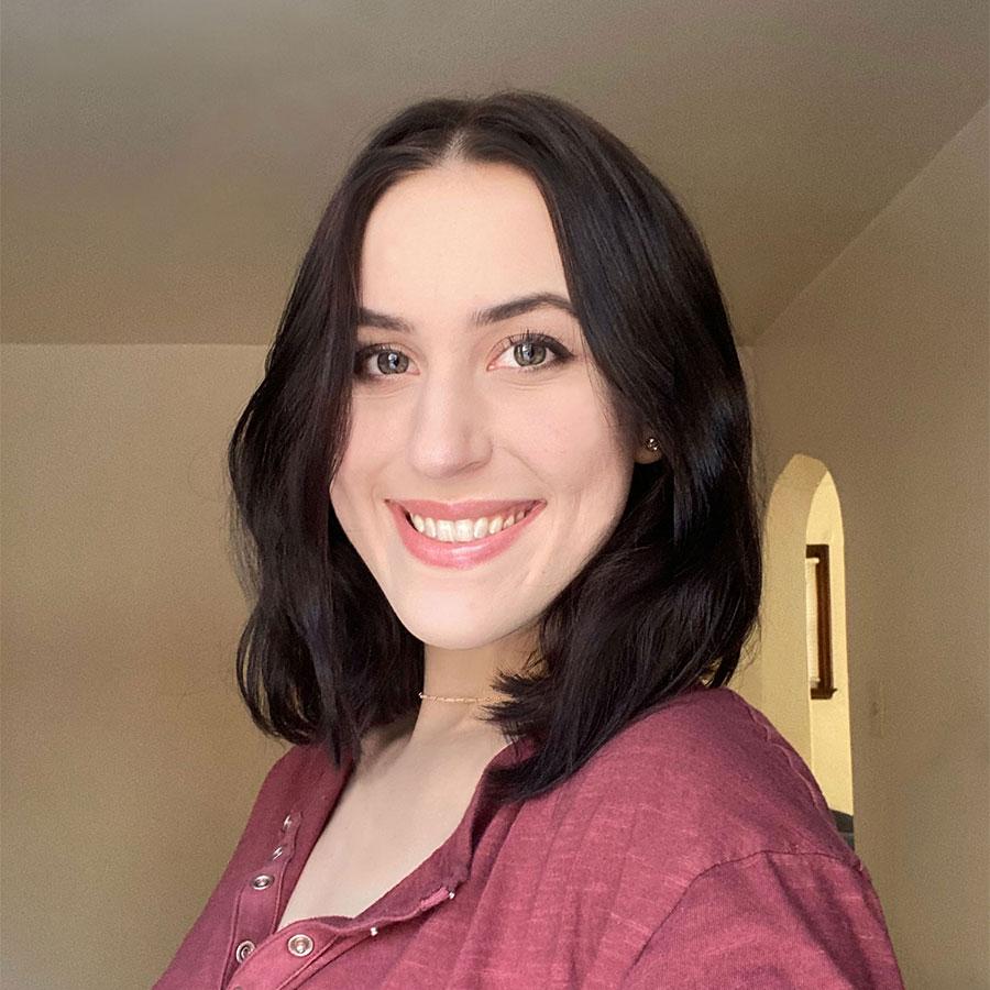 Eleanor McKinley (Designer)