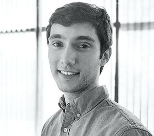 Rad Wakefield, Web Designer