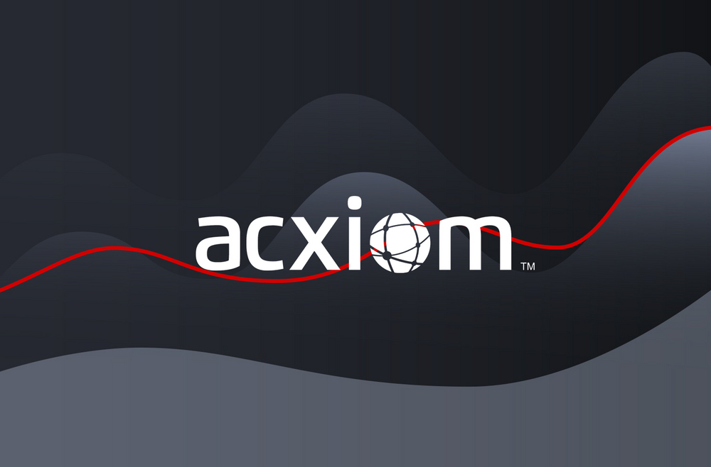 Get Started With Acxiom to Improve Your SEO