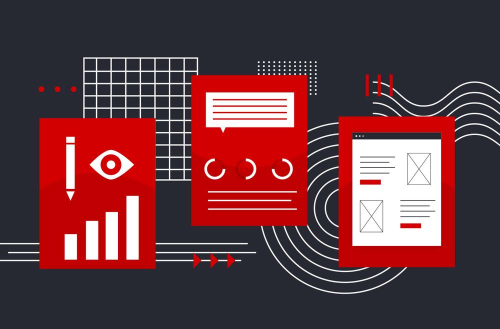Analytics and Insight